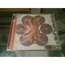 Cd Agoraphobic Nosebleed - Frozen Corpse Stuffed With Dope