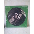 Ep 12 R.e.m Nightswimming Picture Disc