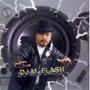 Dj M.flash - Cd Também Sou Oldschool - Br