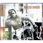 The Essential Miles Davis Cd Duplo