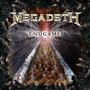 Cd Megadeth - Endgame (967850)