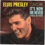 Elvis Presley 45rpm 47-7777 It