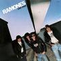 Lp The Ramones Leave Home 180g Novo Importado Usa