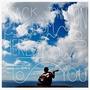 Jack Johnson - Cd Novo E Lacrado Por Apenas 19,99 Confira