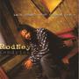 Cd Rodney Kendrick - Last Chance For Common Sense