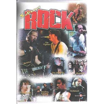 Dvd Supreme Rock - Green Day Foo Fighters Linkin