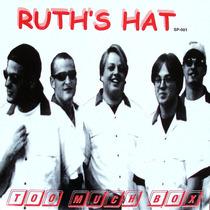 7 Single- Ruth