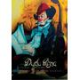 Dvd Dudu Lima: Ouro De Minas 2 - Gran Circo (2015)