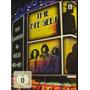 Bee Gees Tv Shows & Clips 61 A 87 Dvd Raro Novo Lacrado Ori