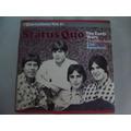 Lp - Status Quo - Quo-tations Vol1 - Zerado - Frete R$ 8,00