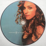 Madonna - Ray Of Light - Lp Picture Disc Novo
