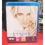 Britney Spears - The Femme Fatale Tour (blu-ray)