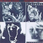 **the Rolling Stones **emotional Rescue** Cd**
