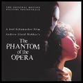 Cd Lacrado The Phantom Of The Opera Original Motion Picture
