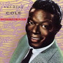Cd Nat King Cole - Collectors Series
