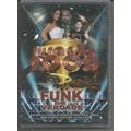 Dvd Furacão 2000 Funk De Verdade Varios Mcs Lançamento