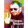 Dvd Ringo Starr And His All Starr Band - The Best Of