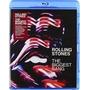 Bluray - Rolling Stones -the Biggest - Novo - Frete Gratis