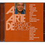 =cd Erasmo Carlos - A Arte De Erasmo Carlos