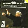 Cd Beethoven Symphonie N.9 - Karajan - Berlin Philharmoniker
