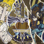 Bon Jovi What About Now Cd Lacrado Novo Original Ótimo Preço