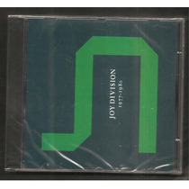 Joy Division - Substance 1977-1980 (echo And The Bunnymen)