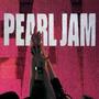 Cd - Pearl Jam - Ten - Lacrado !
