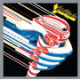 Judas Priest Turbo Remaster Cd Novo Lacrado Eua