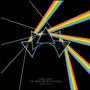 Pink Floyd Box Set The Dark Side Of The Moon Lacrado Europeu