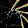 Pink Floyd Box Set The Dark Side Of The Moon Lacrado Europeu
