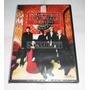 Dvd Duran Duran - At Budokan - Live Special - Tokyo 2003