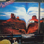 Lp - Al Stewart - Time Passages - Vinil Raro