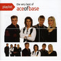 Ace Of Base-playlist: The Very Best Of Ace Of Base Cd Import