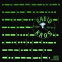 Cd - Roger Waters ( Pink Floyd )- Radio Kaos - Lacrado