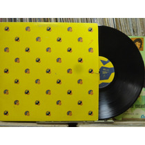 Pet Shop Boys Very Lp Parlophone Com Encarte