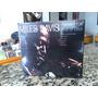 Miles Davis - Kind Of Blue (2 Cd