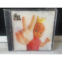 The Porn Kings, Cd Up To No Good, Submarine-1996