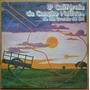 California Canção Nat Rs 5a Lp Ediç Nacional Vários Artistas