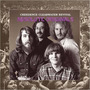 Creedence Box Com 7 _sacds Gold -absolute Originals _rarity
