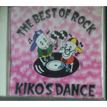 The Best Of Rock Kiko