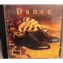 Dance Classics (cd ) - Coletânea Original Funk - Flash Back