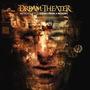 Dream Theater Metropolis Part 2 (cd Novo E Lacrado)
