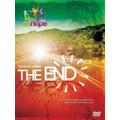 Dvd The End - Art Hope - Ministério De Dança
