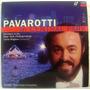 Ld - Pavarotti - In Central Park