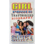 Vhs - Spice Girls - Girl Power - The Anauthorized Biography