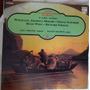 Lp - Enciclopédia Salvat De Os Grandes Temas Da Música