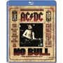Acdc No Bull 1996 Bluray Lacrado Original