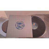 Lp Inner Circle - New Age Music