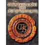 Dvd Whitesnake In The Still Of The Night Importado Com Luva