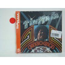 Cd - Tim Maia - 1978 (abril Coleções) Lacrado